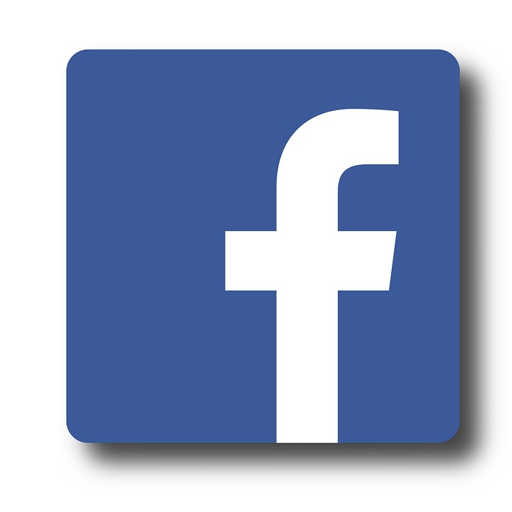 Conoce las ventajas y desventajas más importantes de tener una cuenta en Facebook