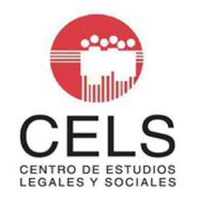 CELS busca 2 expertos en Comunicación