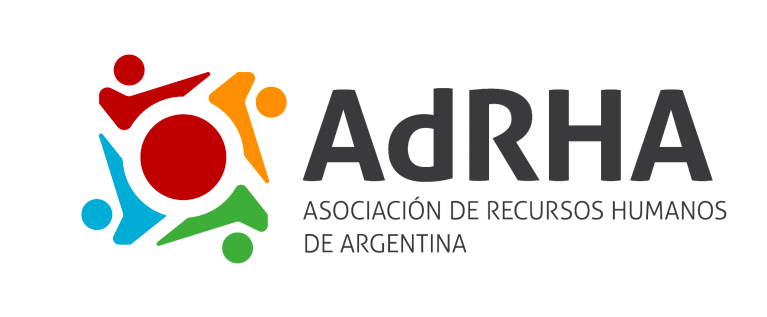 Transformación Digital en Argentina: Esta es la realidad en 2019
