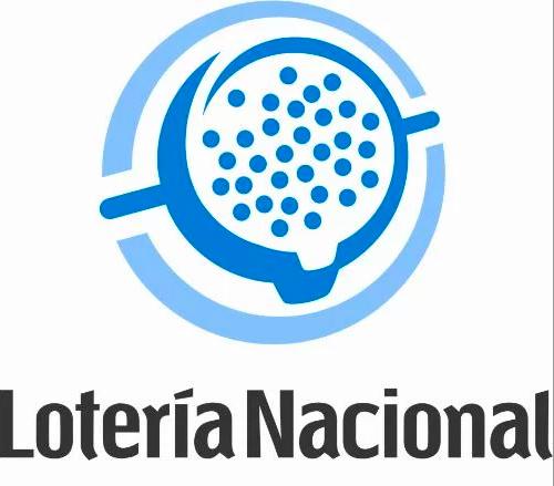 Negocios al azar: La situación actual del juego en Argentina